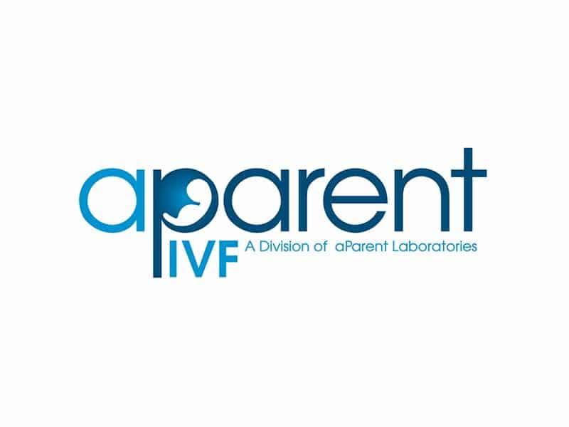aParent IVF Laboratory
