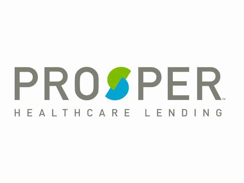 Prospect Healthcare Lending