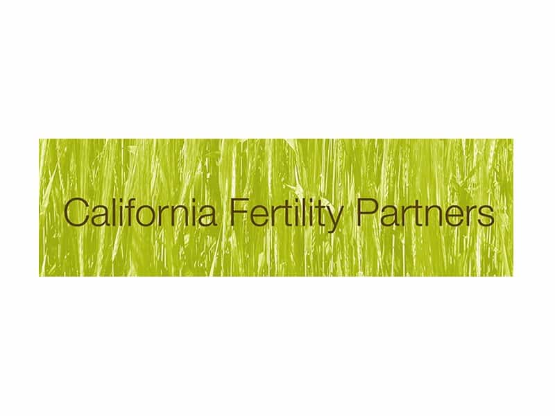 California-Fertility-Partners