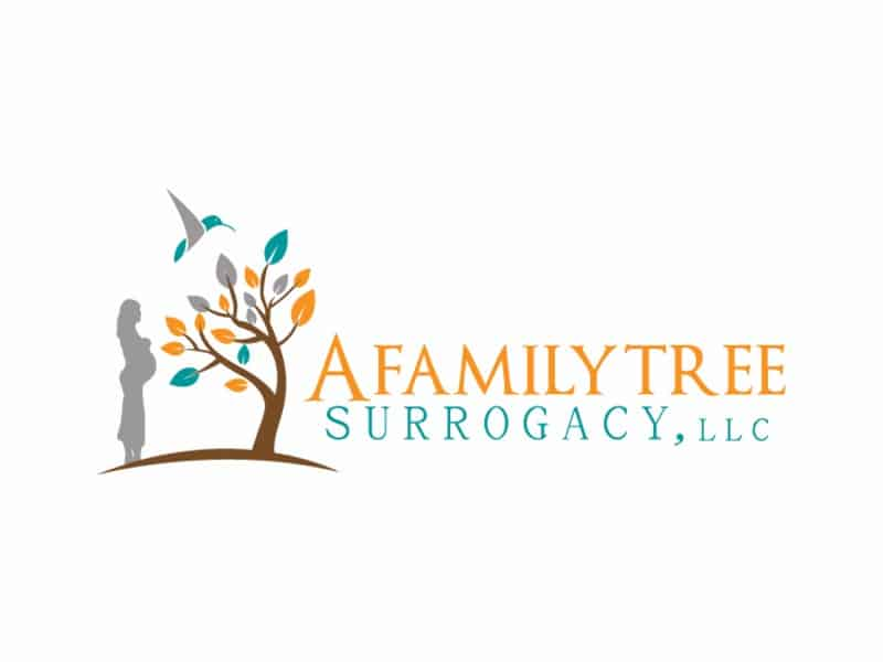 A-Family-Tree-Surrogacy