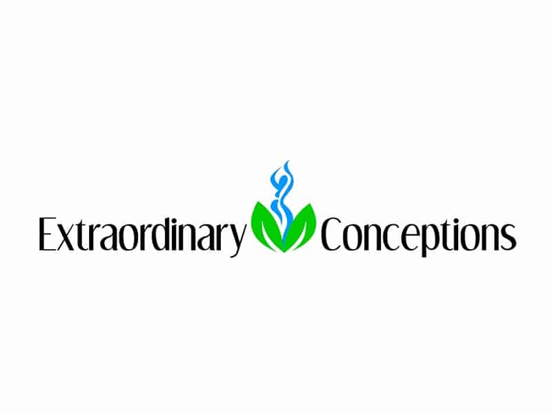 Extraordinary-Conceptions