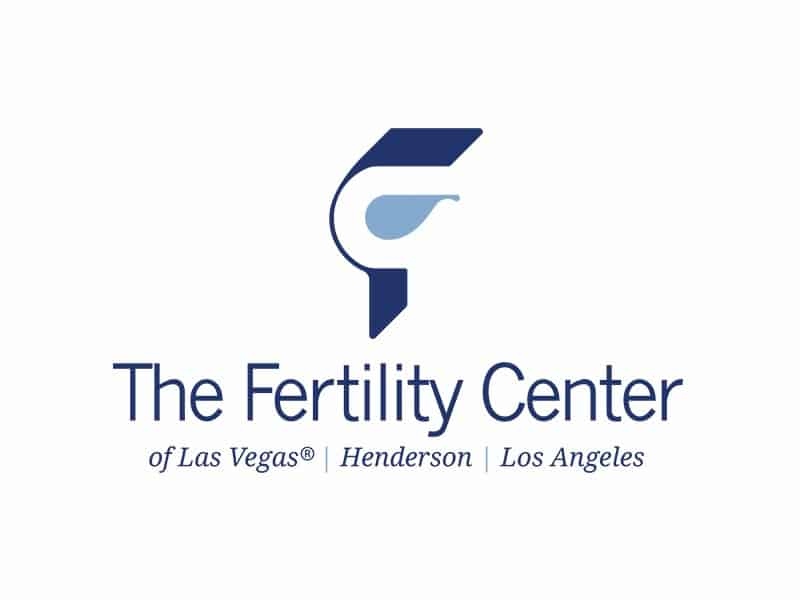 The-Fertility-Center-of-Las-Vegas