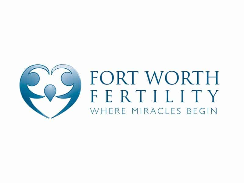 Fort-Worth-Fertility