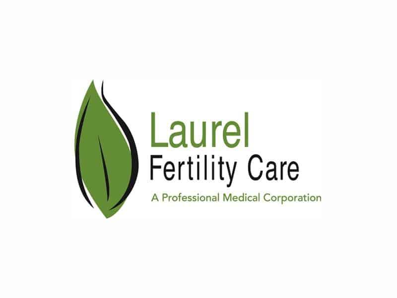 Laurel Fertility Care