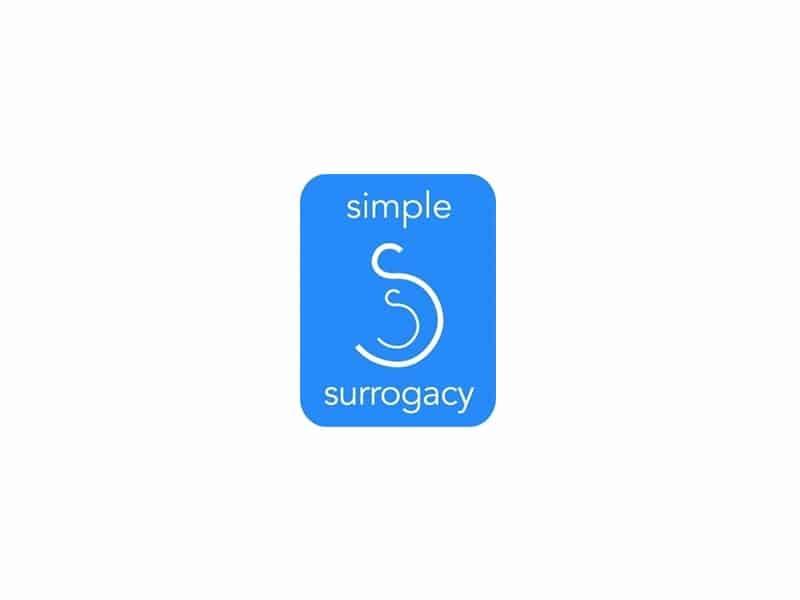 Simple Surrogacy