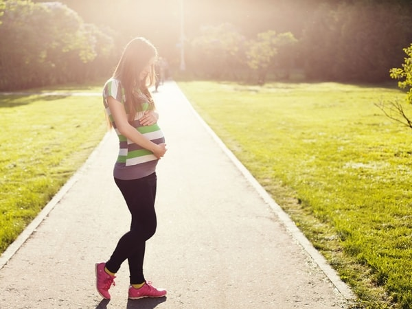 Blogs by Surrogate Mothers