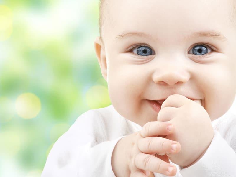 Webinar on Starting Your Family Through Surrogacy