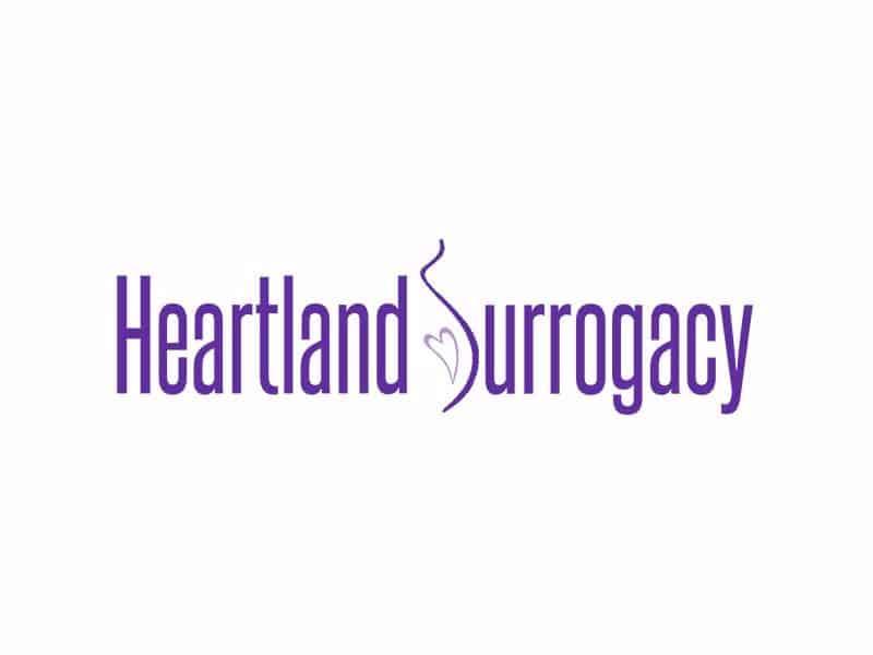 Heartland-Surrogacy