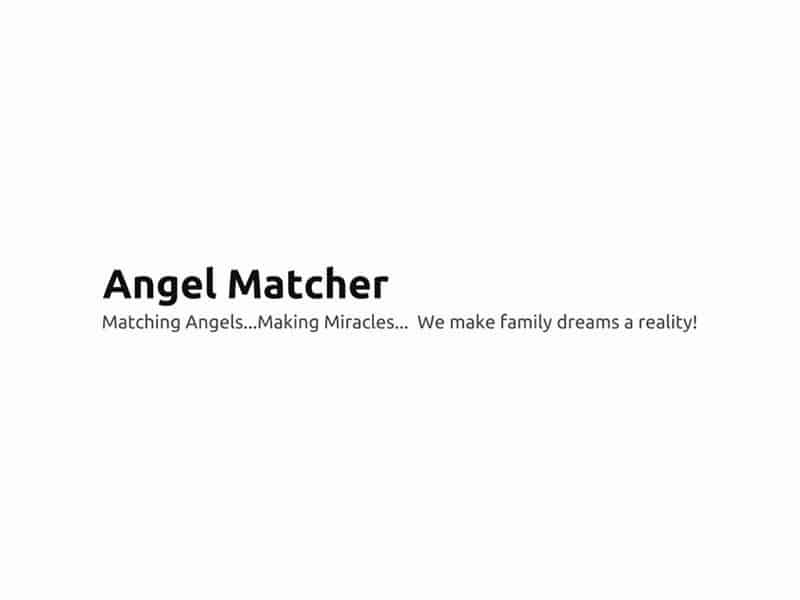 Angel-Matcher-1