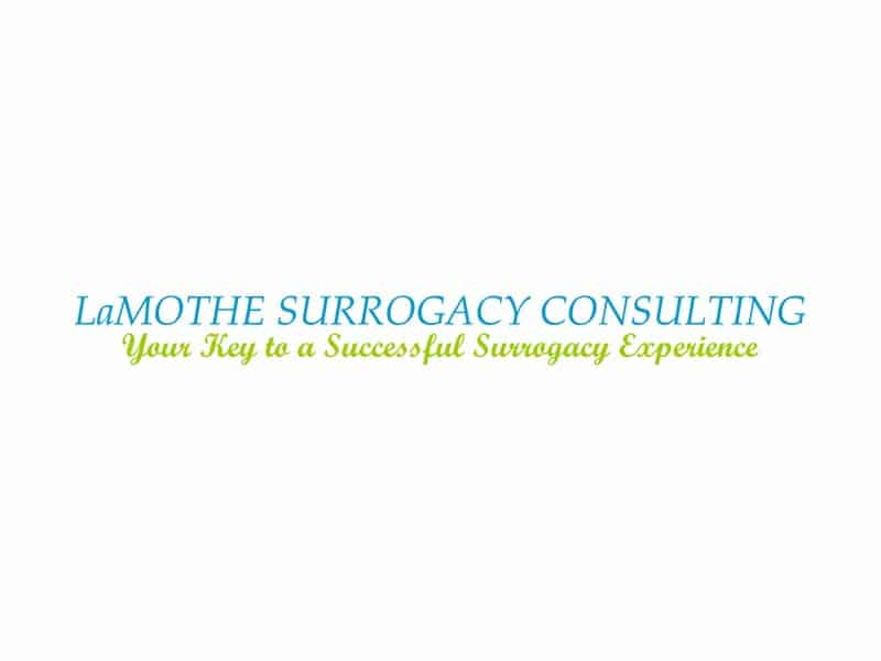 LaMothe-Surrogacy-Consulting