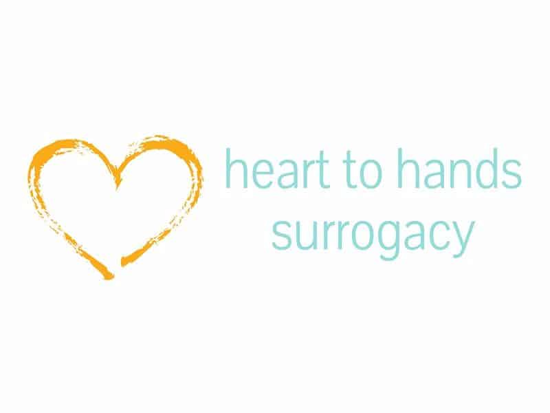 Heart-to-Hands-Surrogacy