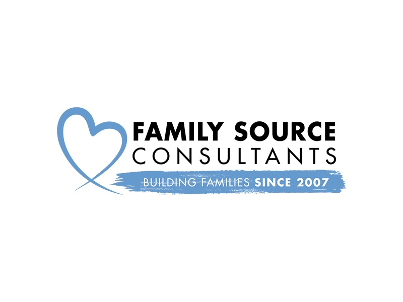 Family-Source-Consultants