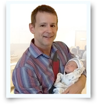 Bill Houghton Sensible Surrogacy