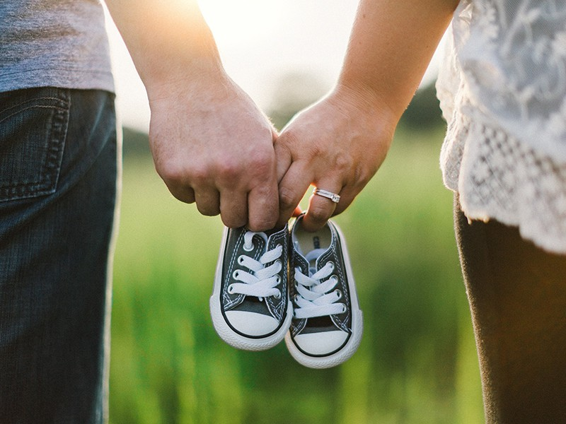 Everything You Need to Know About Starting Your Family through Surrogacy