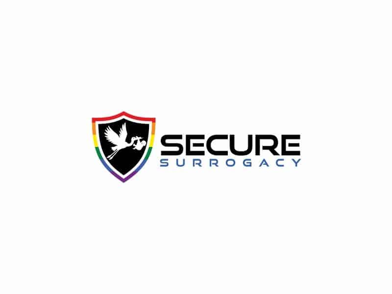 Secure Surrogacy