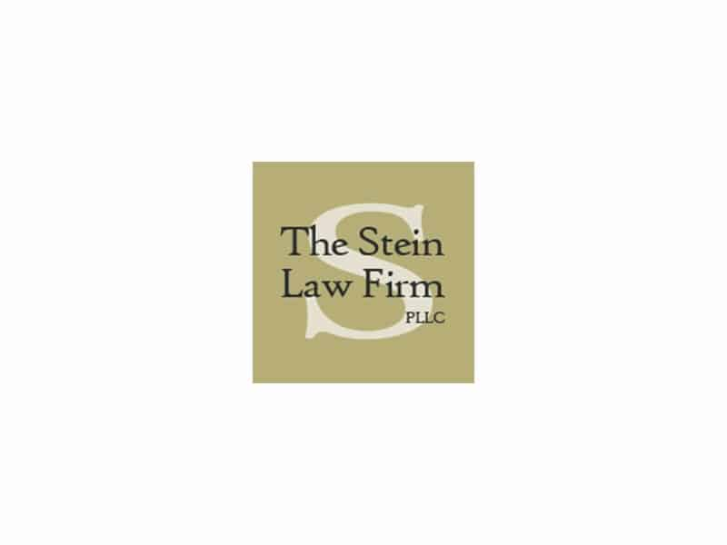The-Stein-Law-Firm