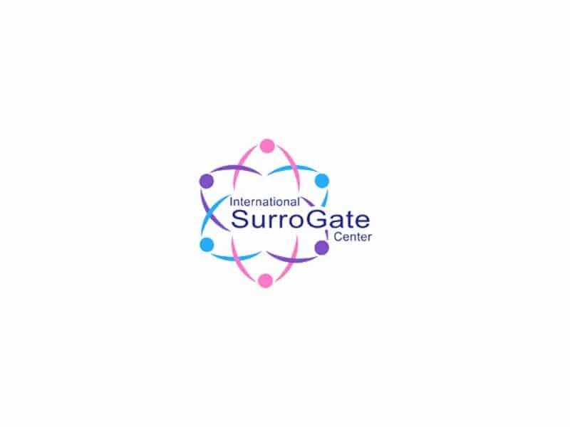 SurroGate Center