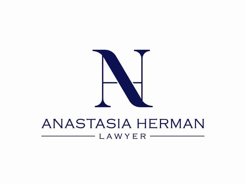 Anastasia Herman Law Office