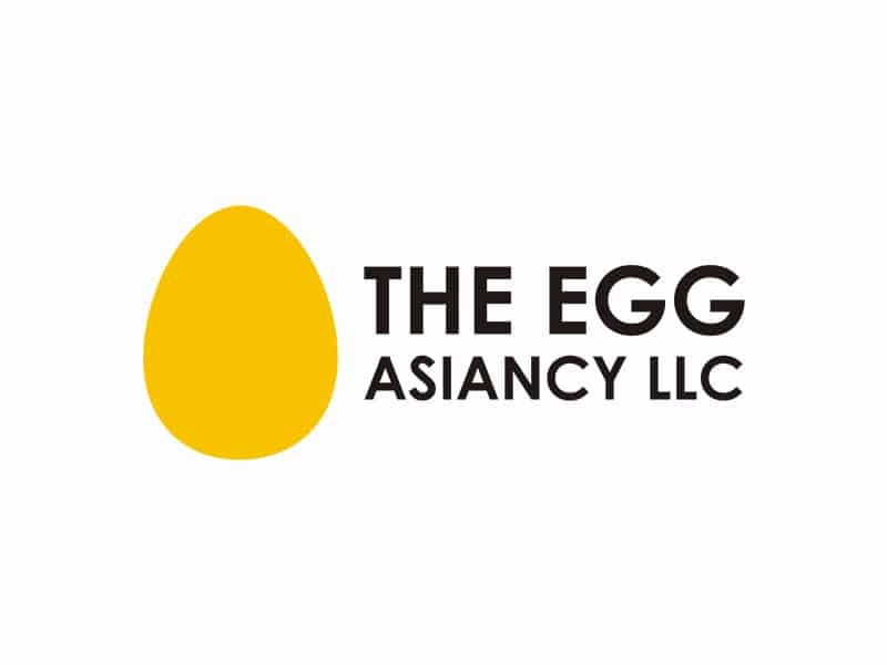 The-Egg-Asiancy