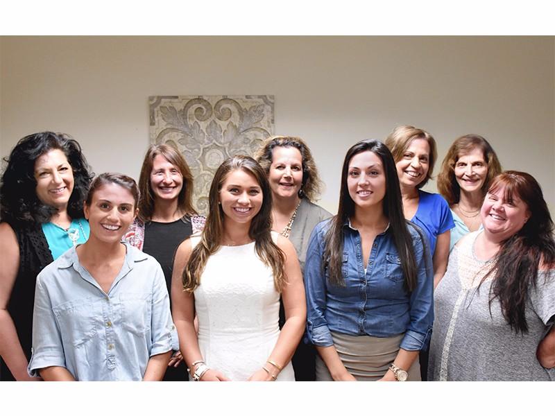 Worldwide-Surrogacy-Specialists-Team