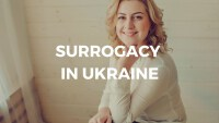 Webinar on Surrogacy in Ukraine