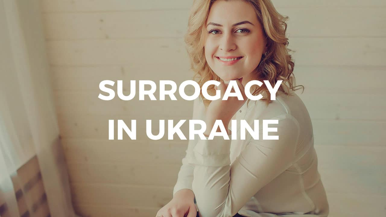 Webinar on Surrogacy in Ukraine