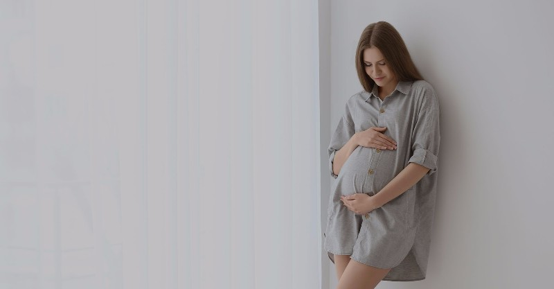 san-diego-surrogacy-agency