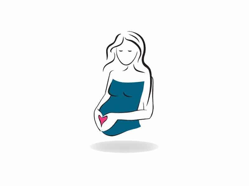 ASM-Surrogacy