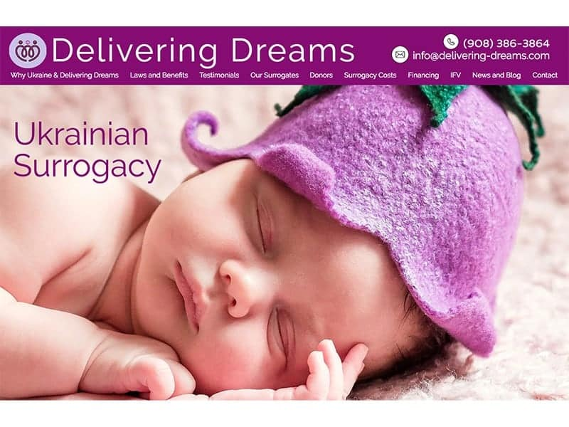 Delivering-Dreams-Ukrainian-Surrogacy
