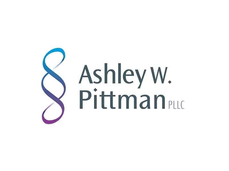 Ashley W. PIttman, PLLC