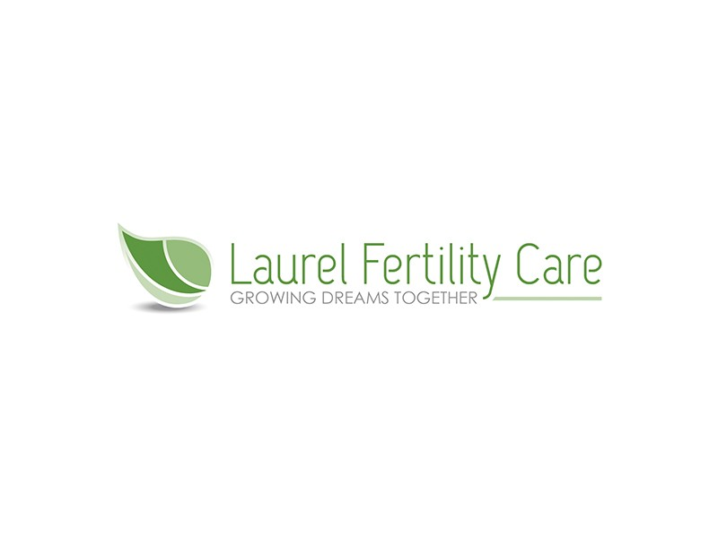 Laurel Fertility Care
