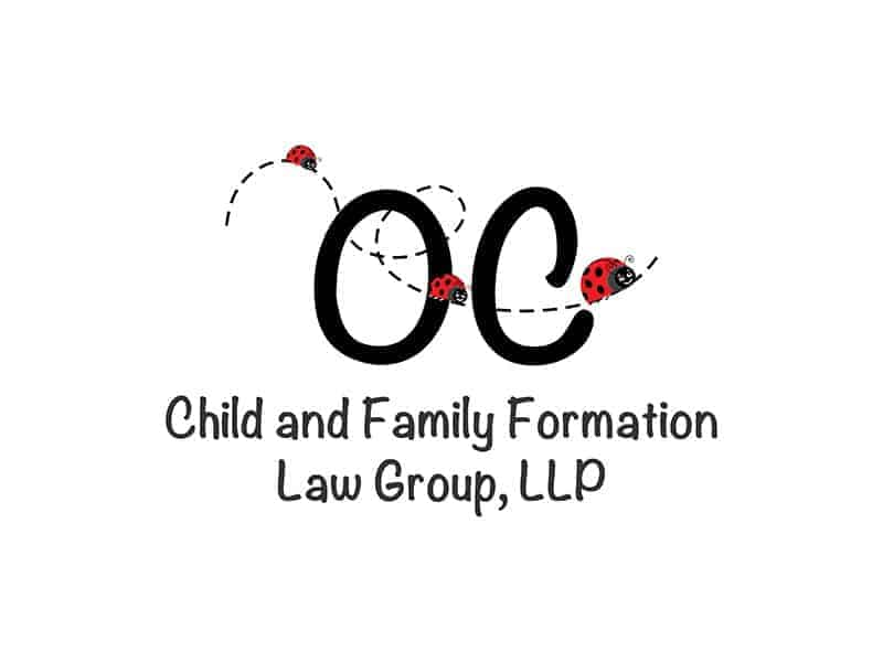 OC Child and Family Formation Law Group, LLP
