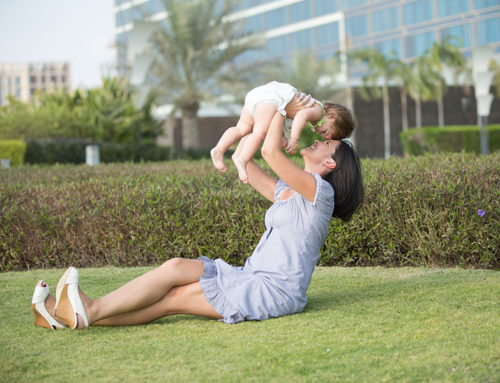What Are the Best Surrogacy Agencies in California? [Updated May 2019]