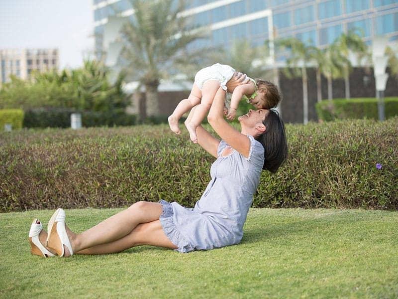 Best surrogate agency in California